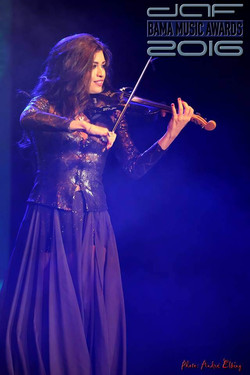daf BAMA Performance 2016 (46)