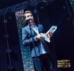 daf BAMA Performance 2017 (55)