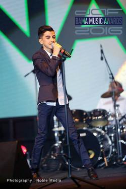 daf BAMA Performance 2016 (94)