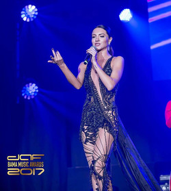 daf BAMA Performance 2017 (54)