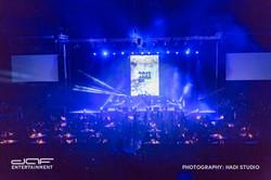 daf BAMA Performance 2015 (1)