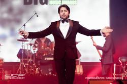 daf BAMA Performance 2015 (41)