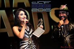 daf BAMA Performance 2016 (51)