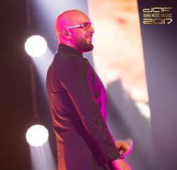 daf BAMA Performance 2017 (25)