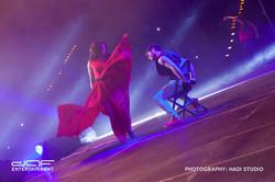 daf BAMA Performance 2015 (44)
