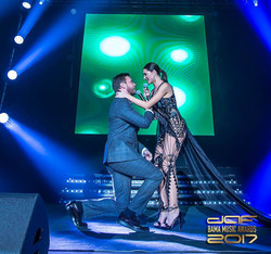 daf BAMA Performance 2017 (12)