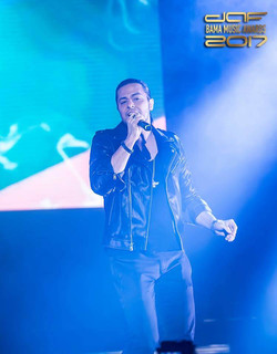 daf BAMA Performance 2017 (48)