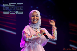 daf BAMA Performance 2016 (3)