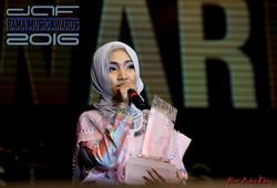 daf BAMA Performance 2016 (8)