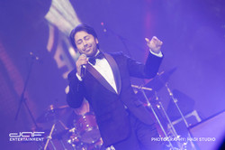 daf BAMA Performance 2015 (40)