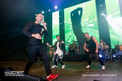 daf BAMA Performance 2015 (31)