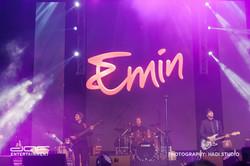 daf BAMA Performance 2015 (36)