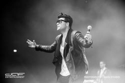 daf BAMA Performance 2015 (17)