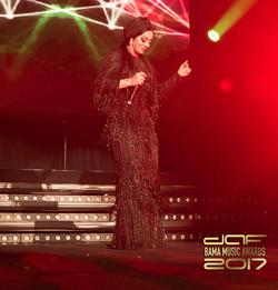 daf BAMA Performance 2017 (37)