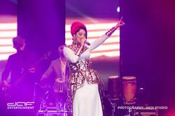 daf BAMA Performance 2015 (12)