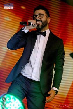 daf BAMA Performance 2016 (39)