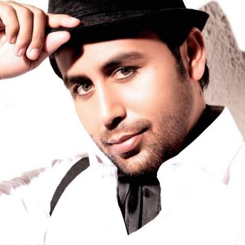 Shafiq Mureed