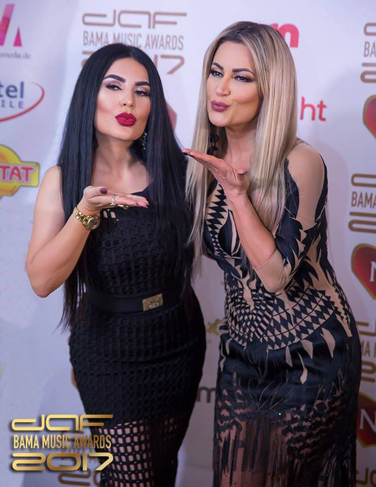 daf BAMA Red Carpet (4)