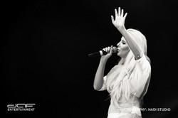 daf BAMA Performance 2015 (10)
