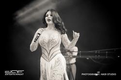 daf BAMA Performance 2015 (19)