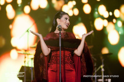 daf BAMA Performance 2015 (51)