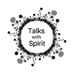 Logo - Talks with Spirit.png
