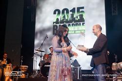 daf BAMA Performance 2015 (57)