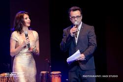 daf BAMA Performance 2015 (2)