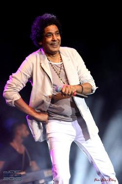 daf BAMA Performance 2016 (62)