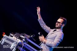 daf BAMA Performance 2015 (33)