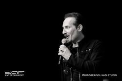 daf BAMA Performance 2015 (64)