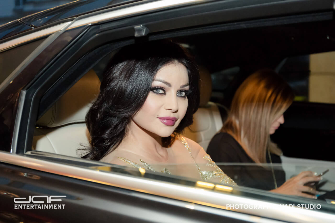 daf BAMA Red Carpet 2015 (15)