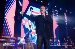 daf BAMA Performance 2015 (25)