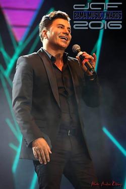 daf BAMA Performance 2016 (54)