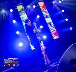 daf BAMA Performance 2017 (10)