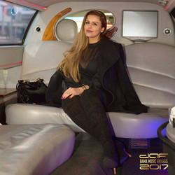 daf BAMA Red Carpet (21)