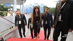 daf BAMA Red Carpet 2016 (21)