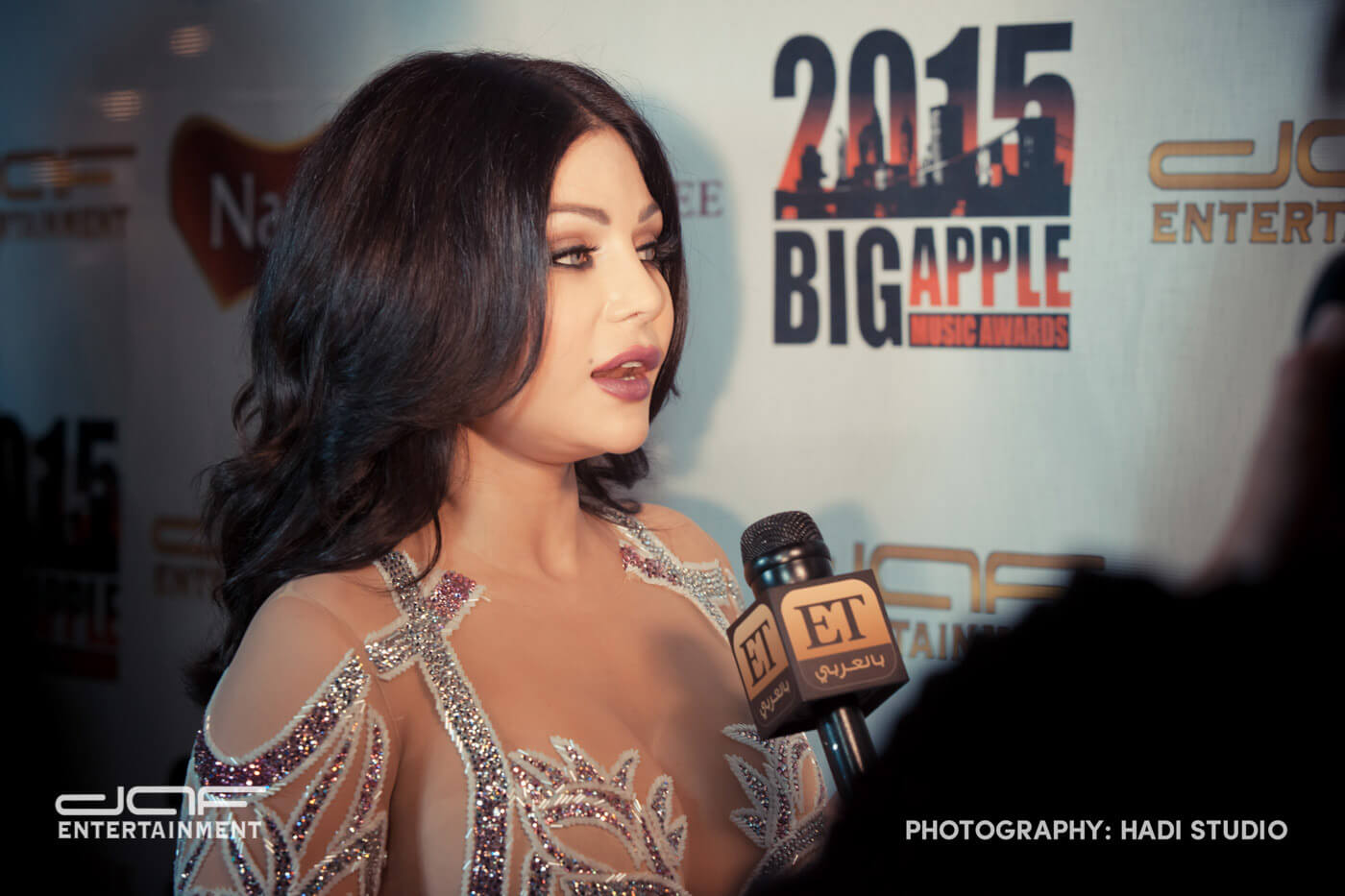 daf BAMA Red Carpet 2015 (41)
