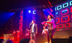 daf BAMA Performance 2017 (5)