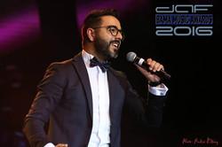 daf BAMA Performance 2016 (27)