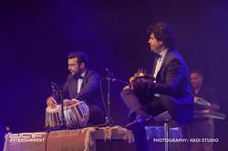 daf BAMA Performance 2015 (48)