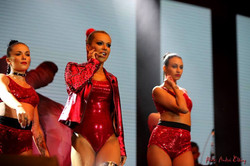 daf BAMA Performance 2016 (52)