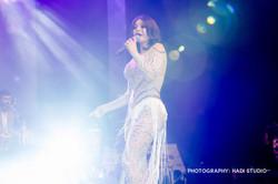 daf BAMA Performance 2015 (21)