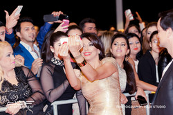 daf BAMA Red Carpet 2015 (34)