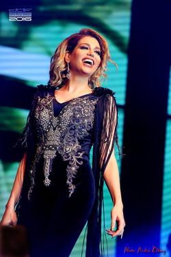 daf BAMA Performance 2016 (90)