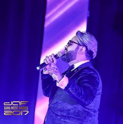 daf BAMA Performance 2017 (44)