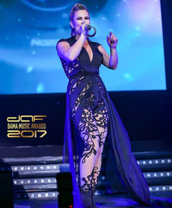 daf BAMA Performance 2017 (56)