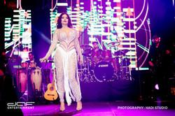 daf BAMA Performance 2015 (58)