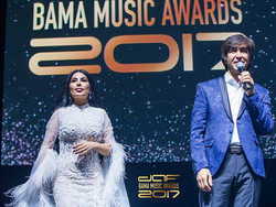 daf BAMA Performance 2017 (51)