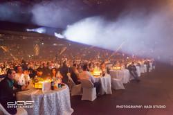 daf BAMA Performance 2015 (50)